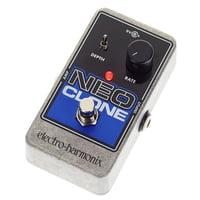 Electro Harmonix : Neo Clone