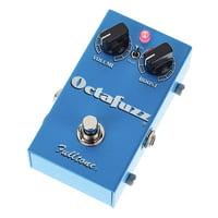 Fulltone : Octafuzz OF-2
