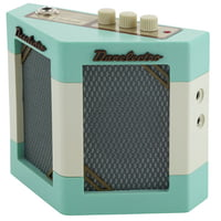 Danelectro : Hodad II Mini Amp