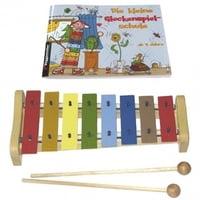 Voggenreiter : Glockenspiel-Set