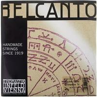 Thomastik : Belcanto H Double Bass 3/4