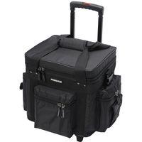 Magma : LP Bag 100 Trolley