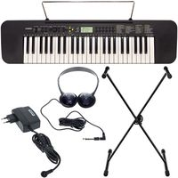 Casio : CTK-240 Set