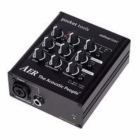 AER : Colourizer 2 Pocket Tool