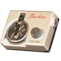 Shadow : SH NFX-UK