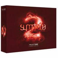Project SAM : Symphobia 2
