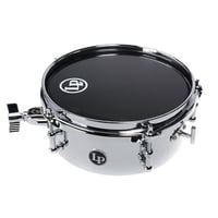 LP : 848-SN Micro Snare 8\