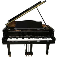 Roth & Junius : RJGP 150 E/P Grand Piano