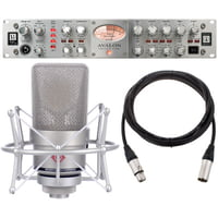 Avalon : VT-737SP Neumann TLM 103 Set