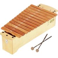 Sonor : AXP 1.1 Alto Xylophone Primary