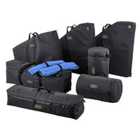 Adams : Gig Bag Marimba Solist