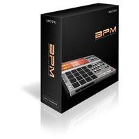 MOTU : BPM 1.5 Update