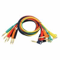 the sssnake : SK369WS-09 Patchcable
