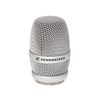 Sennheiser : Spare Grille f. MMK 965 G3 NI
