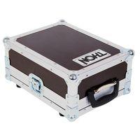 Thon : Mixer Case Pioneer DJM 350