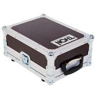 Thon : Case Pioneer CDJ 350