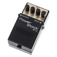 Boss : ST-2 Power Stack