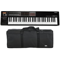 Roland : A-800 Pro Bag Bundle
