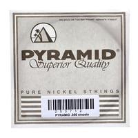 Pyramid : 050