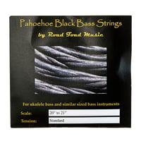 Kala : Ukulele Bass String Set