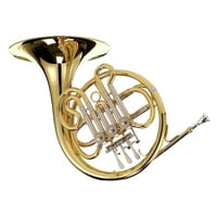 Thomann : HR-300 Junior Bb-French Horn