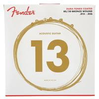 Fender : 880M Dura-Tone
