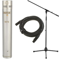 Rode : NT5 S Bundle