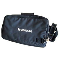 Studio 49 : T-SGc Bag for Glockenspiel