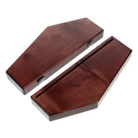 Vermona : DRM 1 Wood Sides
