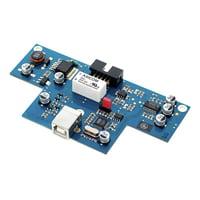 Violectric : USB 24/96 USB Module Tenor