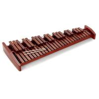 Thomann : THXS 3.5 Xylophone