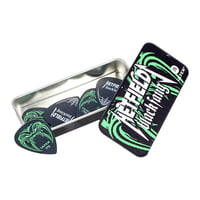 Dunlop : Ultex Hetfield 0.73 Tin