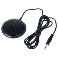 Audio-Technica : ATR4697