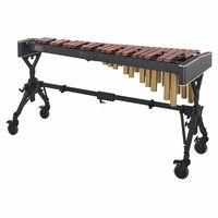 Adams : XS2HV40 Solist Xylophone A=443