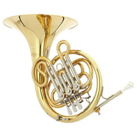 Thomann : HR 100 MKII Junior French Horn