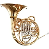 Thomann : HR-301G F-/Bb- French Horn