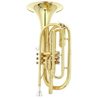 Thomann : MB-30 Bb- Marching Bariton