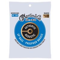 Martin Guitars : SP4850