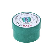 Petz : Bass Rosin No.3 Medium