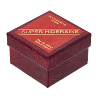 Hidersine : Super Rosin