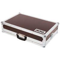 Thon : Case Line6 Pod HD-500/HD-500X