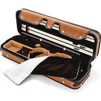 Dictum : Pro-Case Violin 4/4 BBR