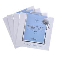 Warchal : Brilliant Vintage 4/4 Loop End