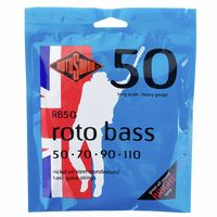 Rotosound : RB50