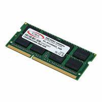 Thomann : SO DIMM DDR3 4GB 1066MHz