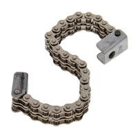 DW : SP1204S Spare Chain for 9000er