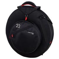 Gewa : SPS Cymbal Bag 22\