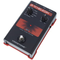 TC-Helicon : VoiceTone R1