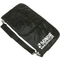 Sonor : SSB Stick Bag Standard