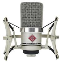 Neumann : TLM 102 Studio Set